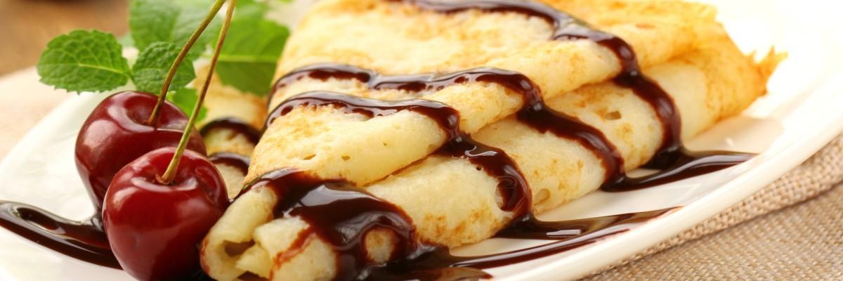 Dessert_1200x400